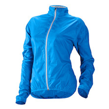 Cannondale Pack Me Womens Jacket