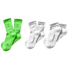 Cannondale Socks