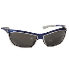 Carnac Slide Cycling Glasses
