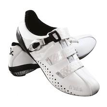 Fizik R3 Womens Pure White Cycling Shoes