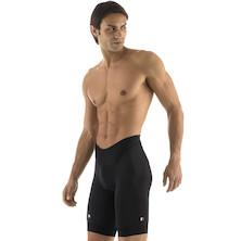 Giordana FRC Shorts