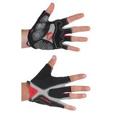 Giordana Targa Summer Gloves
