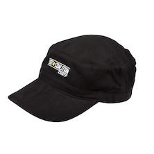 GT Baseball Cap