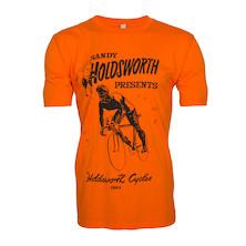 Holdsworth Cyclone T-shirt