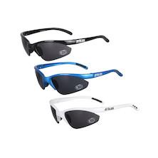 Jetblack Sport Sunglasses