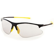 JetBlack Svelto Photochromic Sunglasses