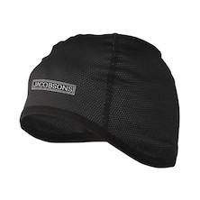 Jacobsons Mutler Windster Skull Cap