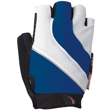Jacobsons Spyros Summer Glove
