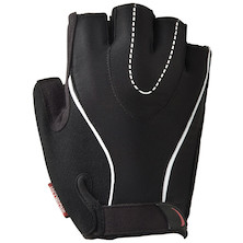Jacobsons Trumbald Summer Glove