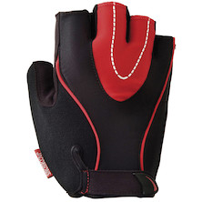 Jacobsons Trumbald Summer Glove
