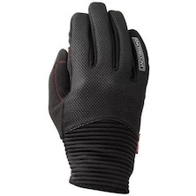 Jacobsons Tramonta Glove