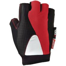 Jacobsons Zinok Summer Glove