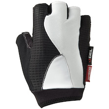 Jacobsons Zinok Summer Glove