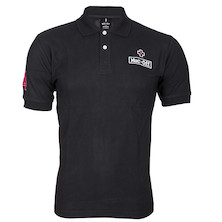 Muc-Off Polo Shirt