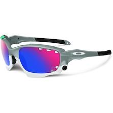 Oakley 30 Year Racing Jacket Sunglasses