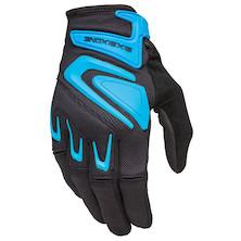 661 Rage Glove