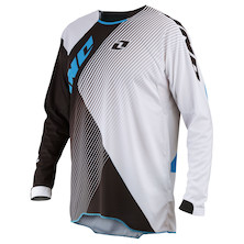 One Industries Gamma Jersey Czar