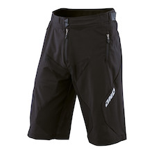 One Industries Ion Short