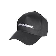 On-One Baseball Cap