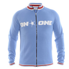 On-One Classic Merino Cardigan