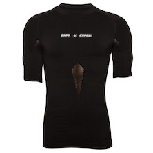 On-One Compress One Short Sleeve Base Layer