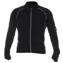 On-One Merino Perform Full Zip Cycling Jacket
