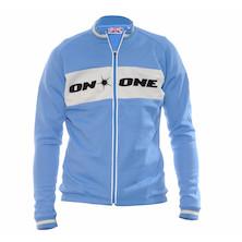 On-One Merino-Tech Jacket