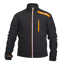 On-One Navigator Polar Fleece Jacket