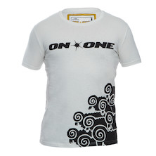 On-One Sheep T Shirt