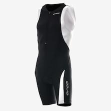 Orca Mens Core Race Suit