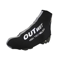 Outwet Road Overshoes