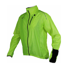 Polaris Aqualite Extreme Lightweight Jacket