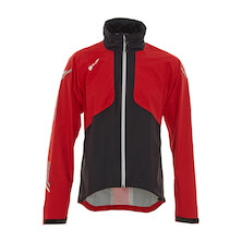 Polaris Hexon Packable Waterproof Jacket