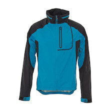 Polaris Summit Lightweight Waterproof Jacket
