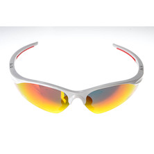 Dolce Vita Mig Cycling Glasses