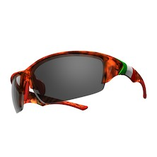Power Race Tortoise Cycling Glasses