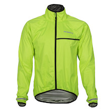 Planet X Aqualight Packable Commuter Jacket
