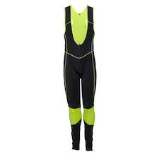 Planet X Clubman Roubaix Bib Tights