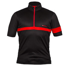 Planet X Pro 365X Relax Fit Short Sleeve Jersey
