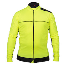 Planet X 365 Long Sleeve Roubaix Jersey
