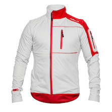 Planet X Echostorm Softshell Jacket