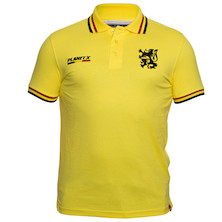 Planet X Flanders Polo Shirt
