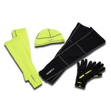 Planet X Hi-Viz Race Pack