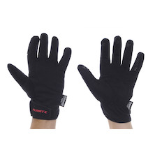 Planet X Insul8or Gloves
