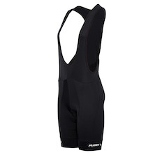 Planet X Inverno Bib Short