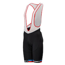 Planet X Pro Level Retro X Bib Shorts