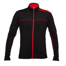 Planet X 365X Pro-Fit Roubaix Long Sleeve Jersey