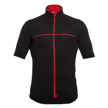 Planet X Pro-Fit Comfort 365X Short Sleeve Jersey