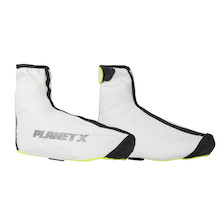 Planet X Waterproof Overshoe
