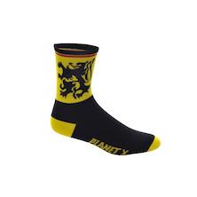 Planet X Coolmax Socks (3 Pack)